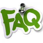 Synthetic Turf Questions and Answers San Diego, Artificial Lawn Installation Answers