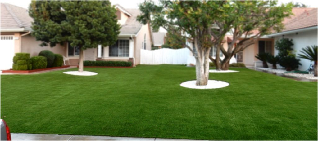 Synthetic Turf Cleaning and Maintenance San Diego, Best Artificial Lawn Maintenance Prices
