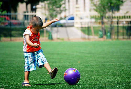 Top Rated Synthetic Turf Company San Diego, Artificial Lawn Play Area Company