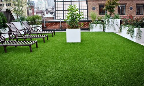 Synthetic Turf Deck and Patio Installation San Diego, Top Rated Artificial Lawn Roof, Deck and Patio Company