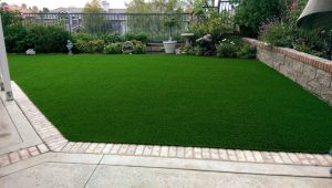 ▷🥇Professional Artificial Turf Installer in Bay Park 92110